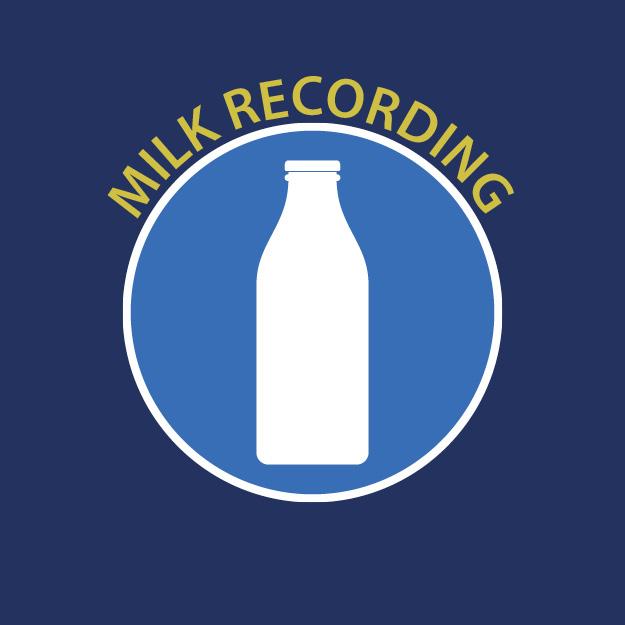 Holstein UK - Milk Recording