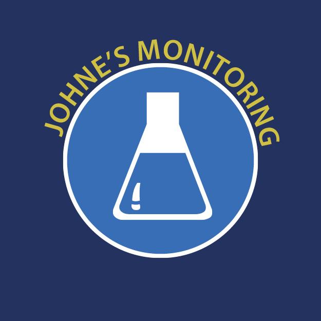 Holstein UK - Johne's Monitoring