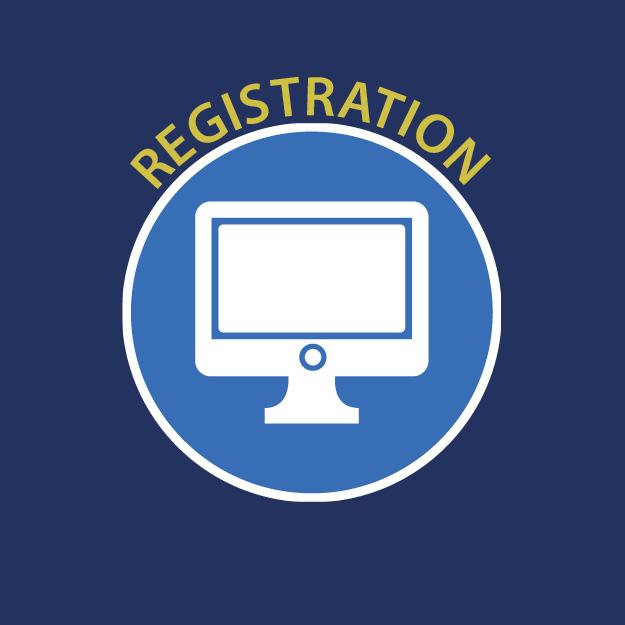 Holstein UK - Registrations